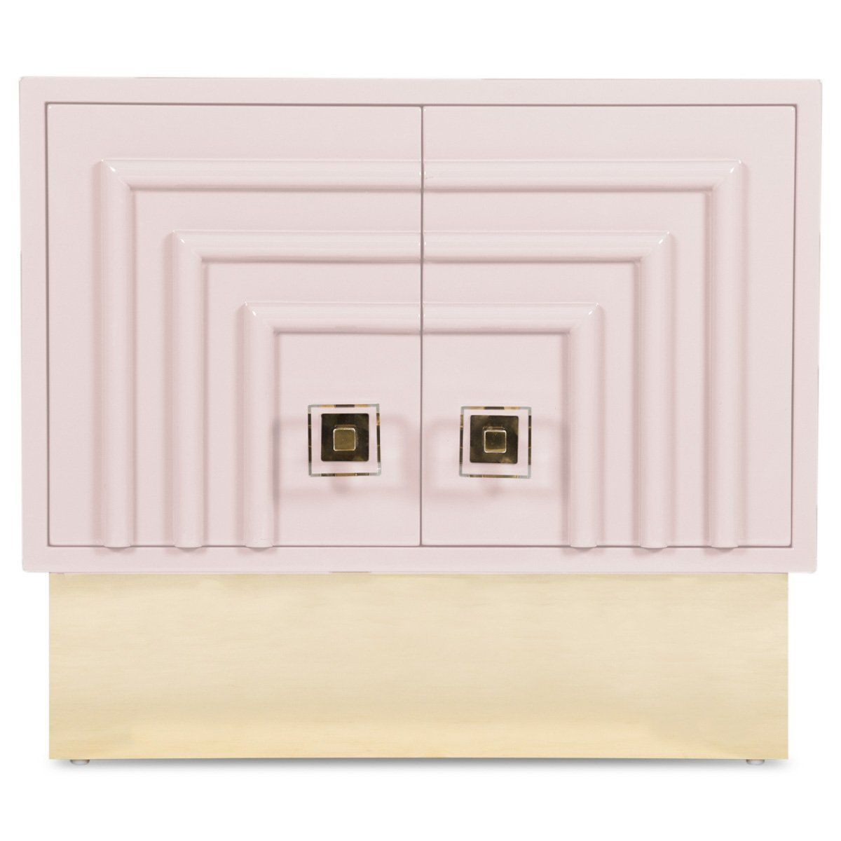 Art deco side table art deco lead time and modern