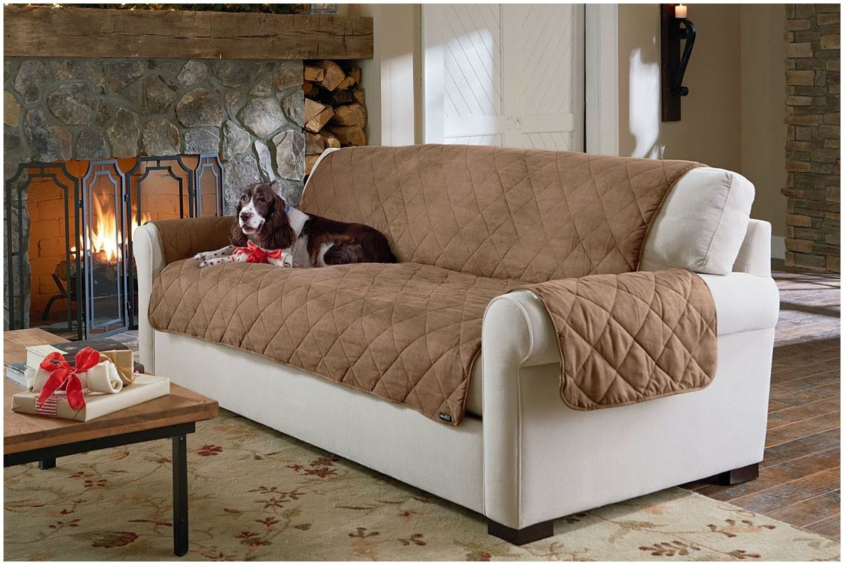 Nice Leather Couch Covers Fancy 64 For Sofas And Couches Ideas With