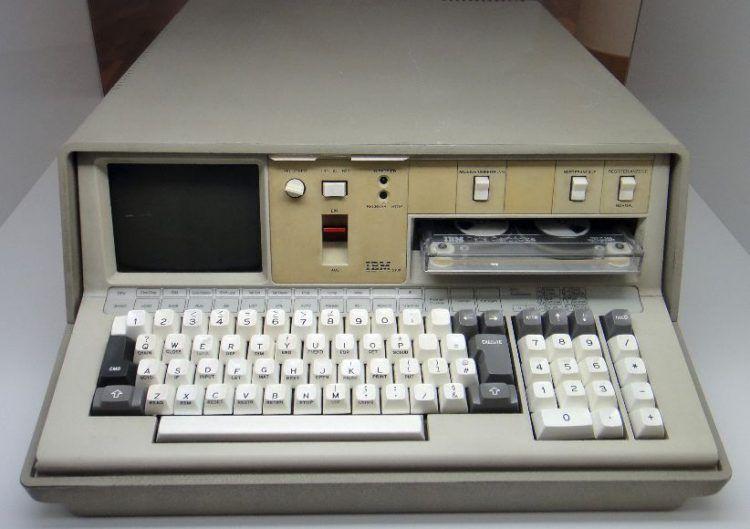 Les 10 Micro Ordinateurs Les Plus Chers Du Monde Geek Micro