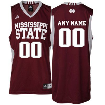 new adidas basketball jersey design