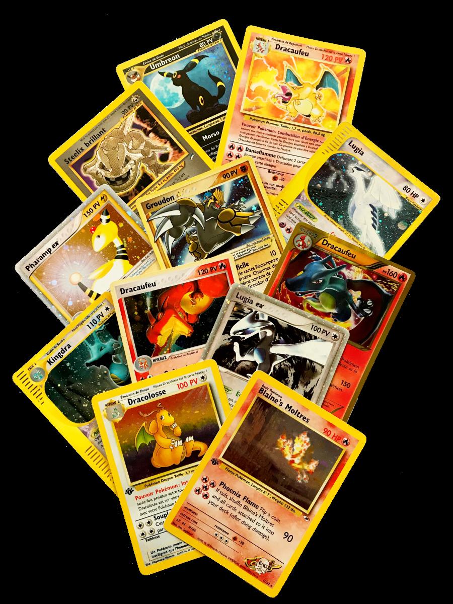 carte pokemon gx a vendre Épinglé par Chaebane Turki sur POKÉMON CARDS I WANT SOOO BAD