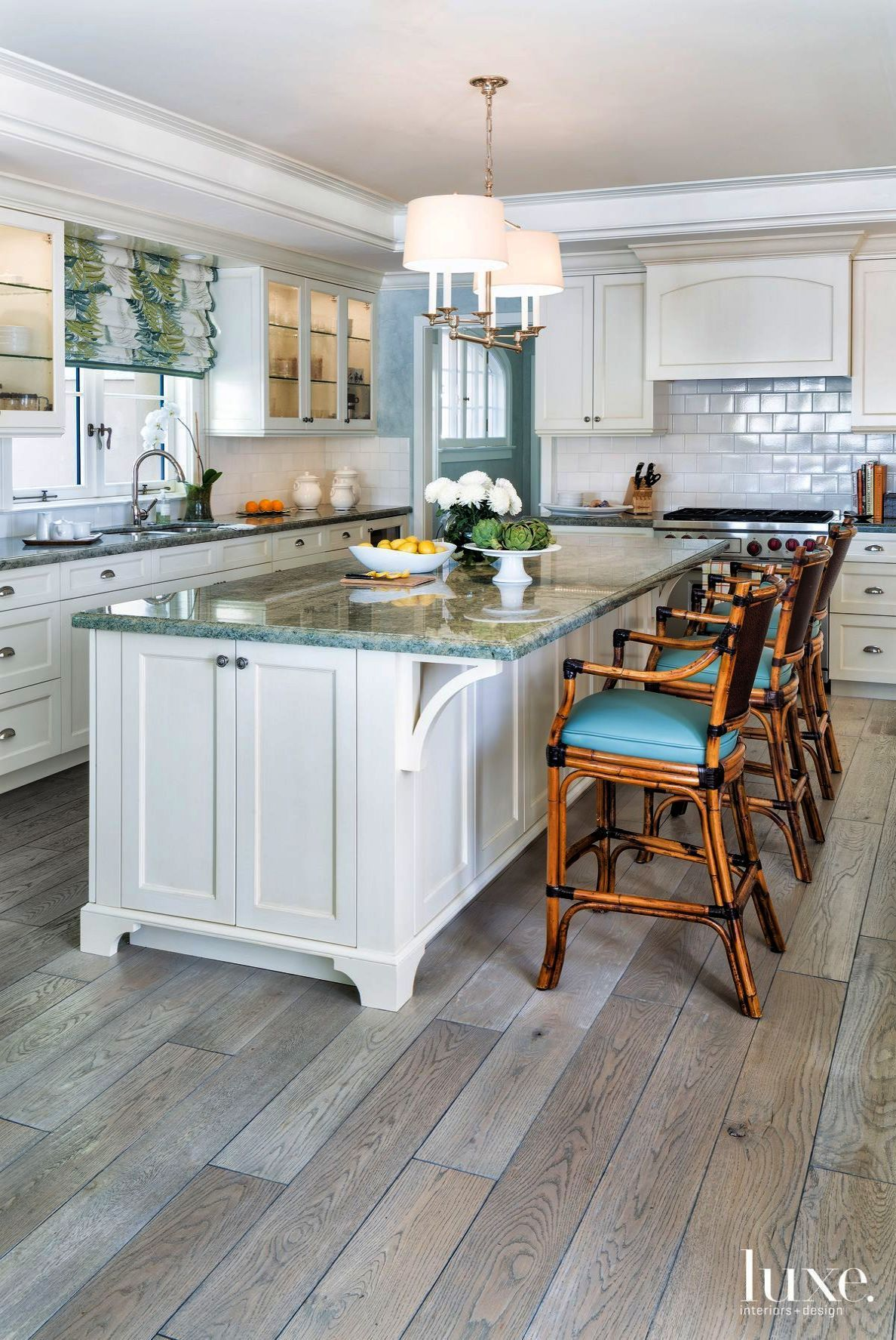 Beach house interior color schemes coastal style numbers also rh pinterest
