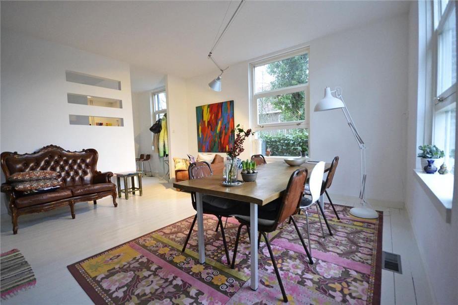 Huis te koop: Wipstrikkerallee 89 8023 DW Zwolle - Foto\'s [funda ...