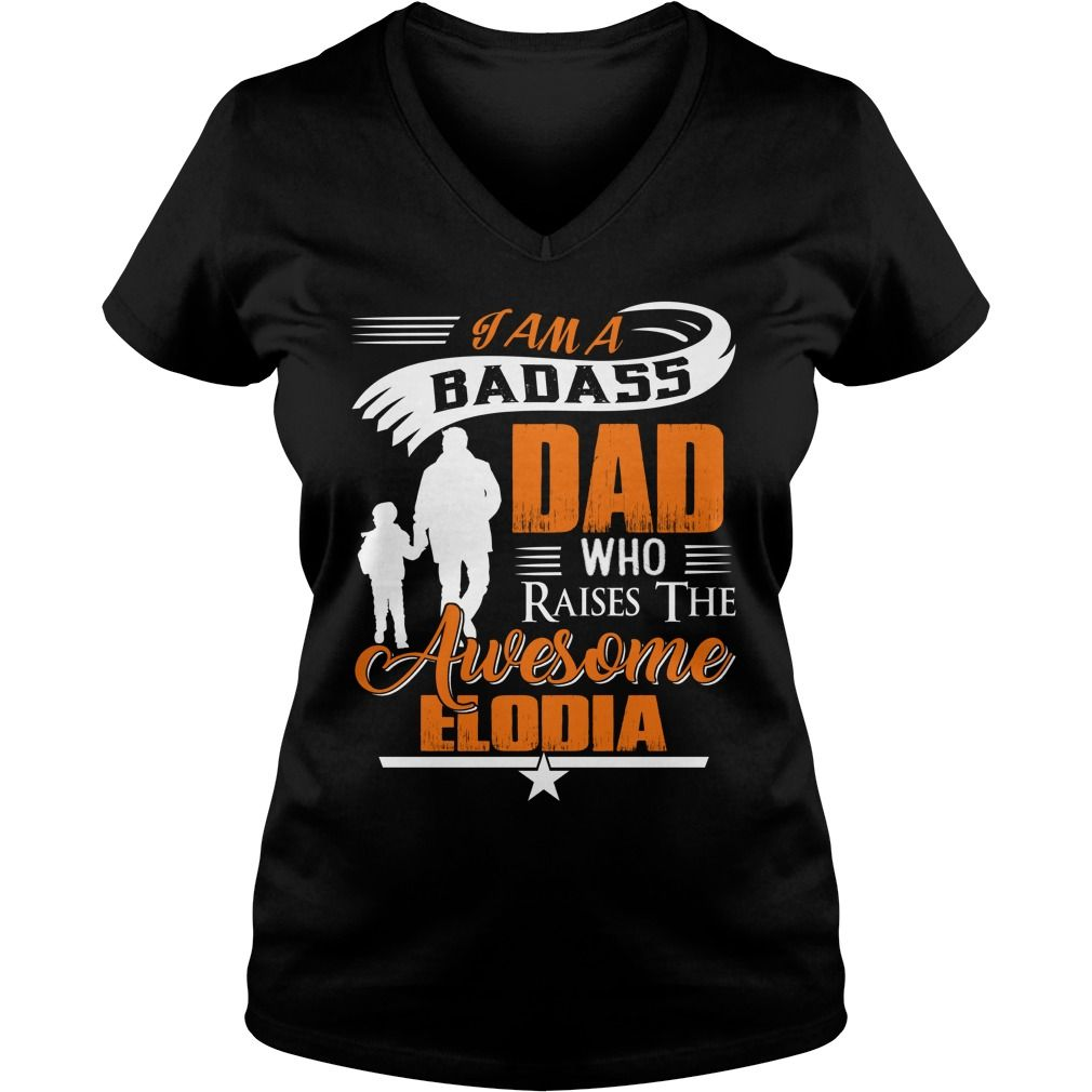 Badass dad raises Elodia  #gift #ideas #Popular #Everything #Videos #Shop #Animals #pets #Architecture #Art #Cars #motorcycles #Celebrities #DIY #crafts #Design #Education #Entertainment #Food #drink #Gardening #Geek #Hair #beauty #Health #fitness #History #Holidays #events #Home decor #Humor #Illustrations #posters #Kids #parenting #Men #Outdoors #Photography #Products #Quotes #Science #nature #Sports #Tattoos #Technology #Travel #Weddings #Women