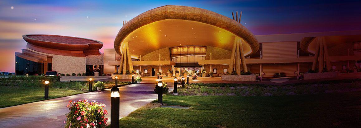 Odawa Resort Northern Michigan Hotel In Petoskey