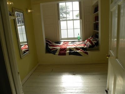 Jack Wills - Fabulously British in Chichester | Bedroom ...