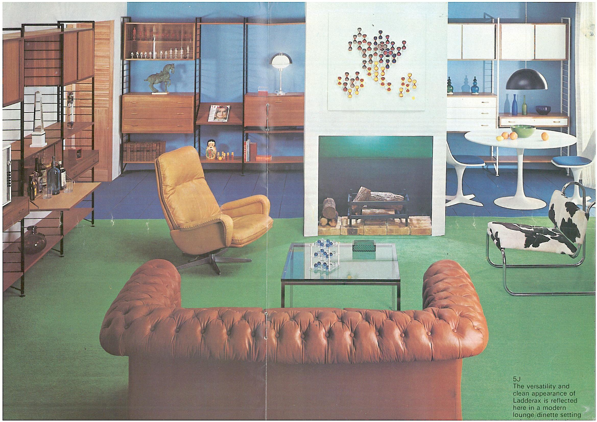 Ladderax catalogue house pinterest ladderax open shelves