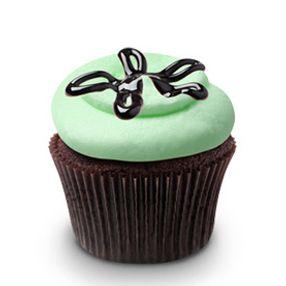 2048 CUPCAKES | Delicious Desserts | Pinterest | Cupcake