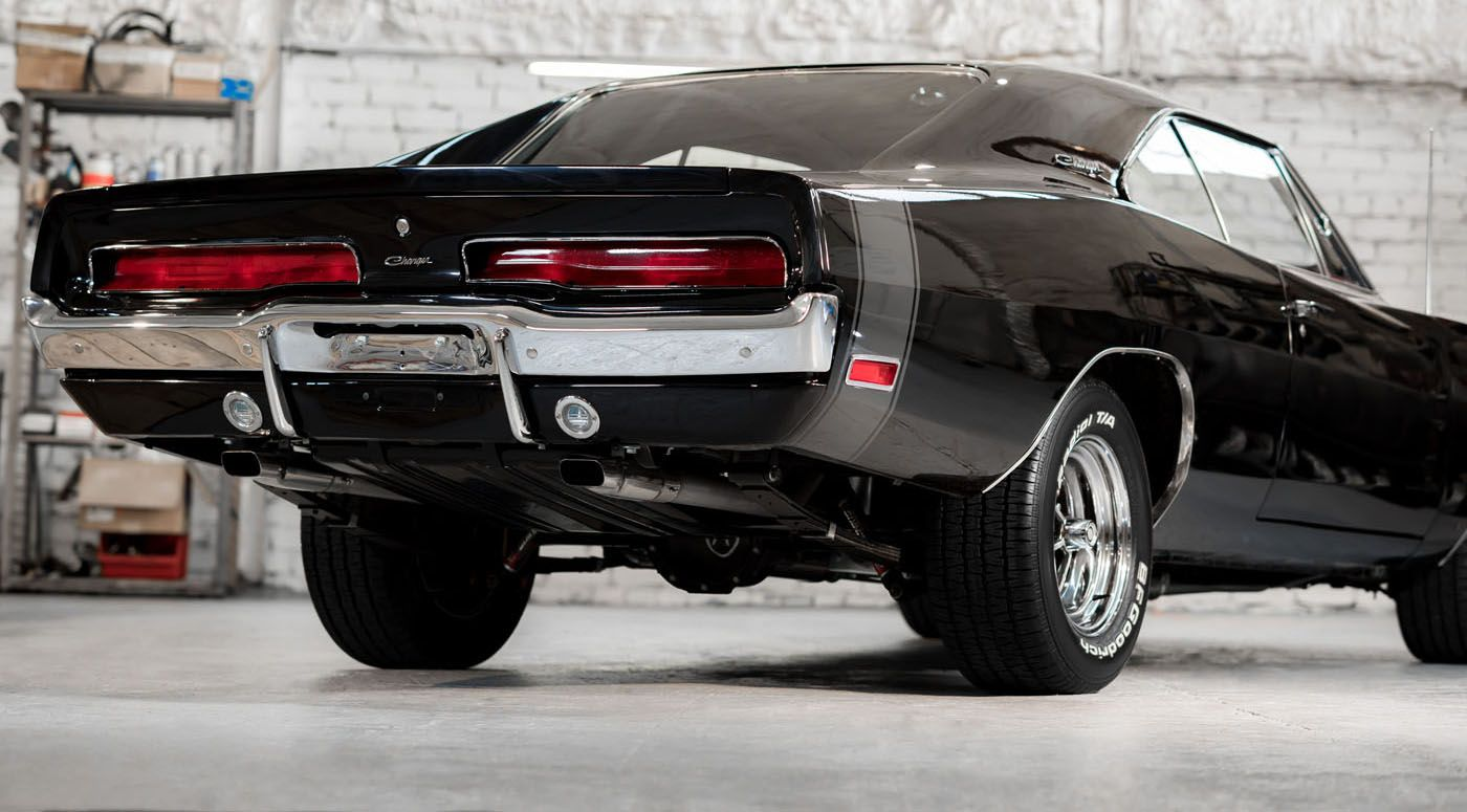 Charger 70 Classic Investments In 2020 Dodge Charger Dodge Charger Rt Dodge Charger 68