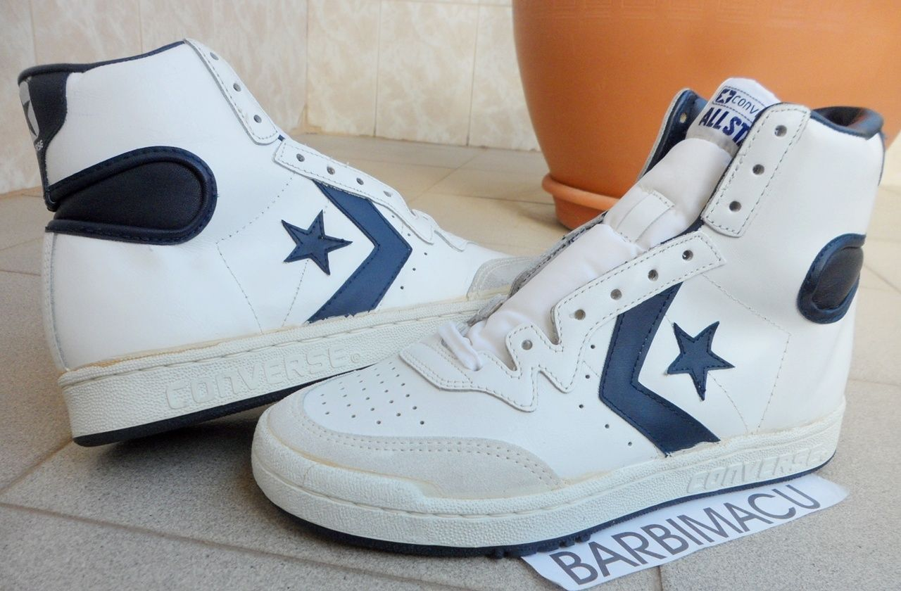 Pin by bob serra on Converse And The NBA | Converse