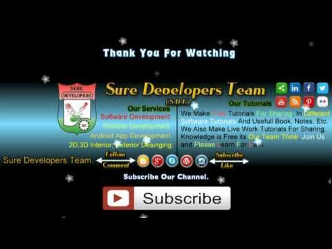 Video intro maker templates free sure developers team video video intro maker templates free sure developers team maxwellsz
