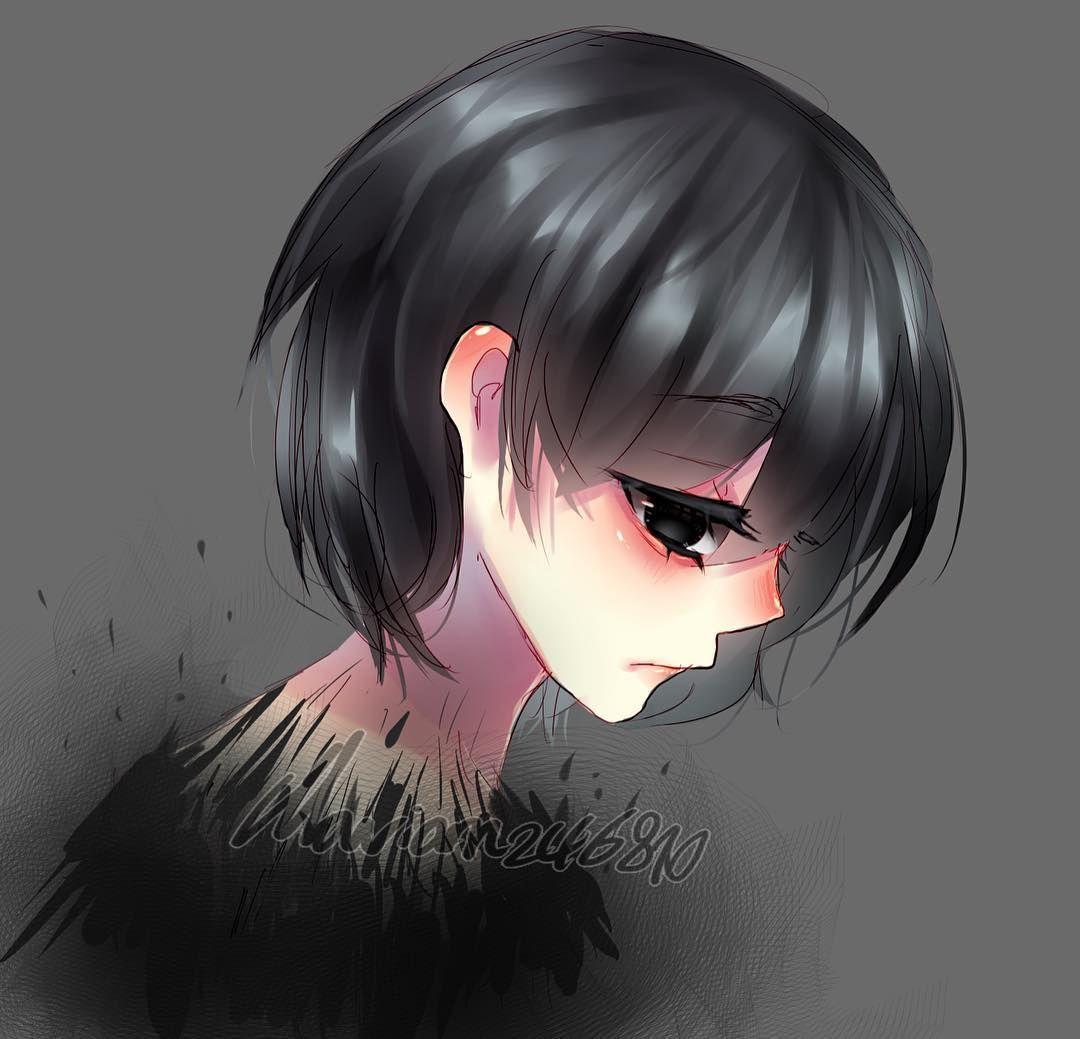 Doodle Aillis Anime Draw Drawing Like4like Paint Painting Follow Painter Kawaiianime Kawaii Kawaii Anime Chibi Manga 4 Arts رسم رسمي