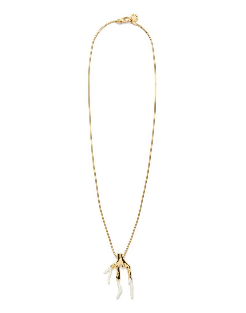 estilo popular la mejor actitud buscar genuino Tienda Oficial Online | Me | Jewelry, Pendants y Pendant ...