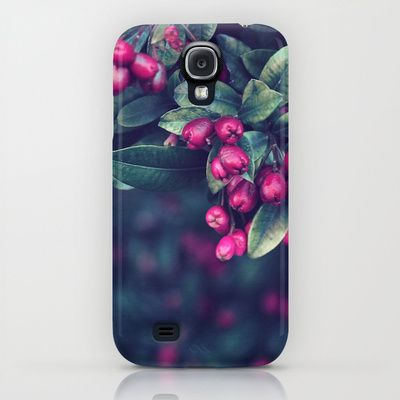 Ordinary Evening  iPhone & iPod Case $35.00