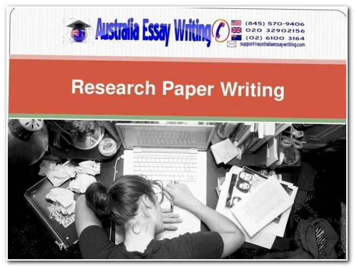 what qualities make a good leader essay