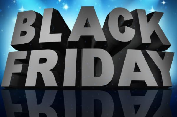 Black Friday  Android Deals Roundup Target Sams Club Staples