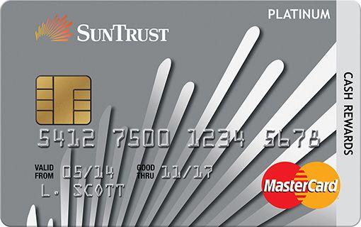 Cash Back Credit Cards Cash Rewards Credit Card Cash Rewards Credit Cards Rewards Credit Cards Visa Debit Card