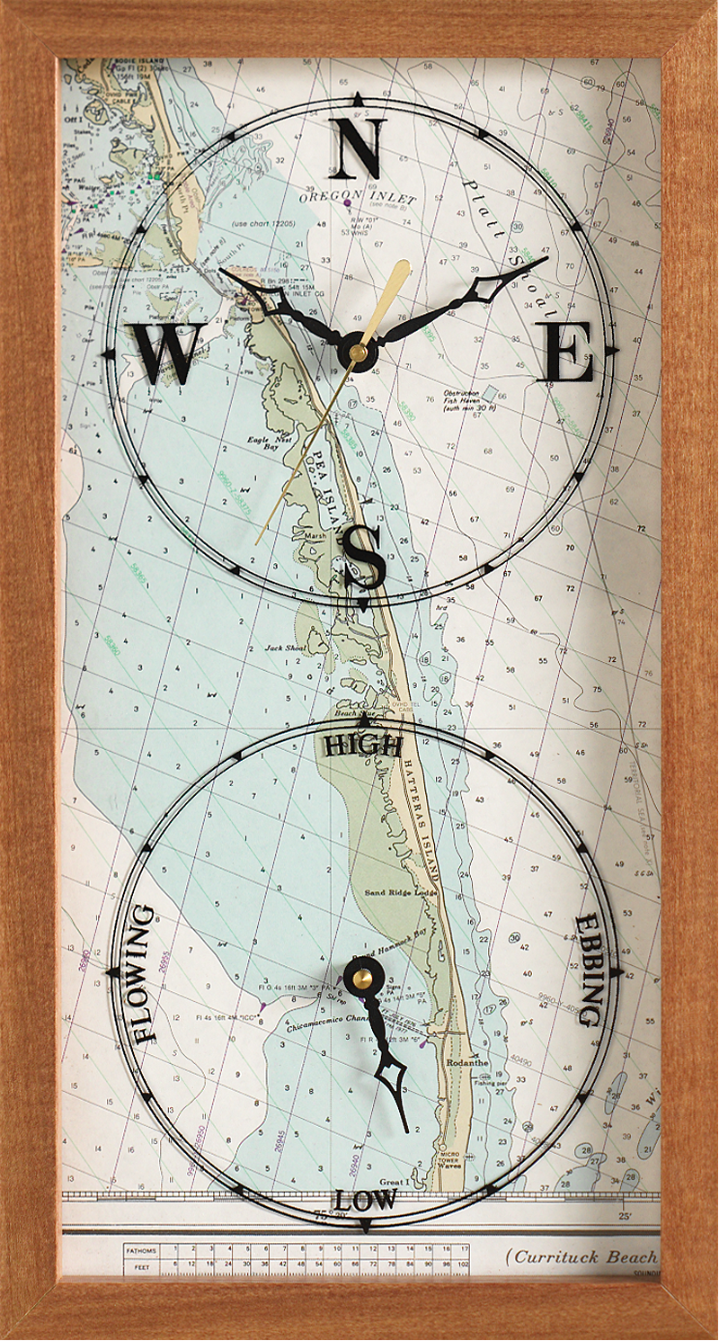 Give us your favorite us town on the coastline and well find a town on the coastline and well find a nautical chart of the area to frame as the background geenschuldenfo Gallery
