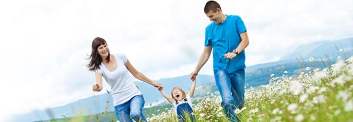 #grouphealthinsurance Http://krro.com.mx/ · Affordable Life InsuranceWhole Life  InsuranceOnline ...