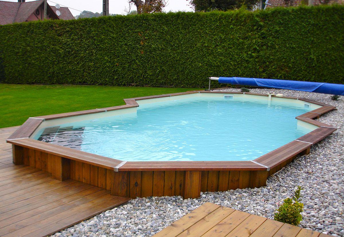 Dsc07489 150x150 jardin d 39 eau jardin d 39 eau - Amenagement piscine semi enterree ...