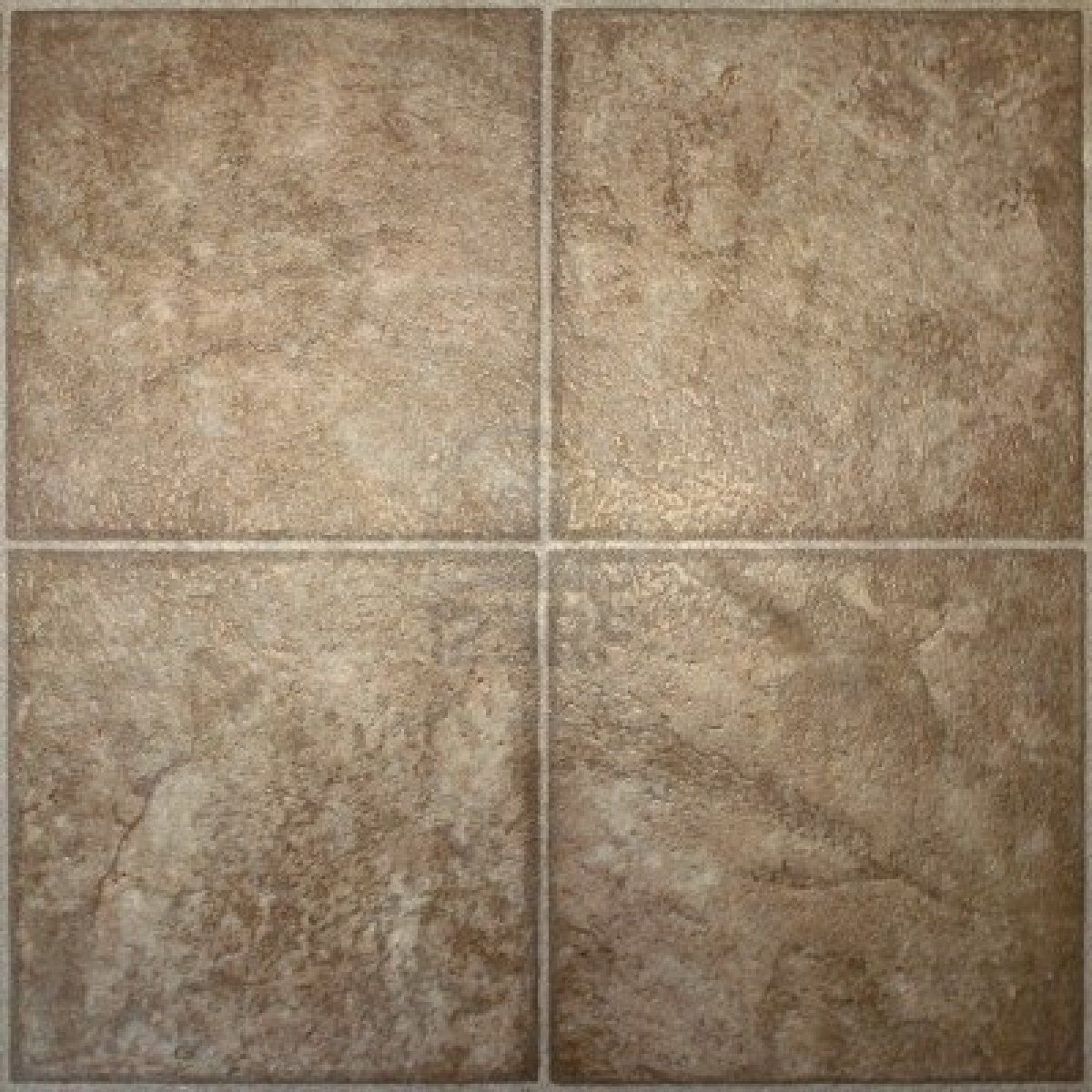 Tile Floor Texture Images Tile Flooring Design Ideas