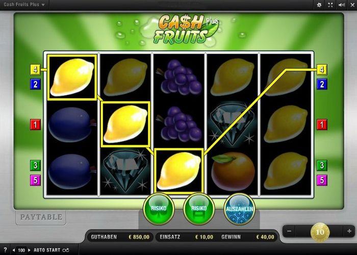 Best free blackjack game