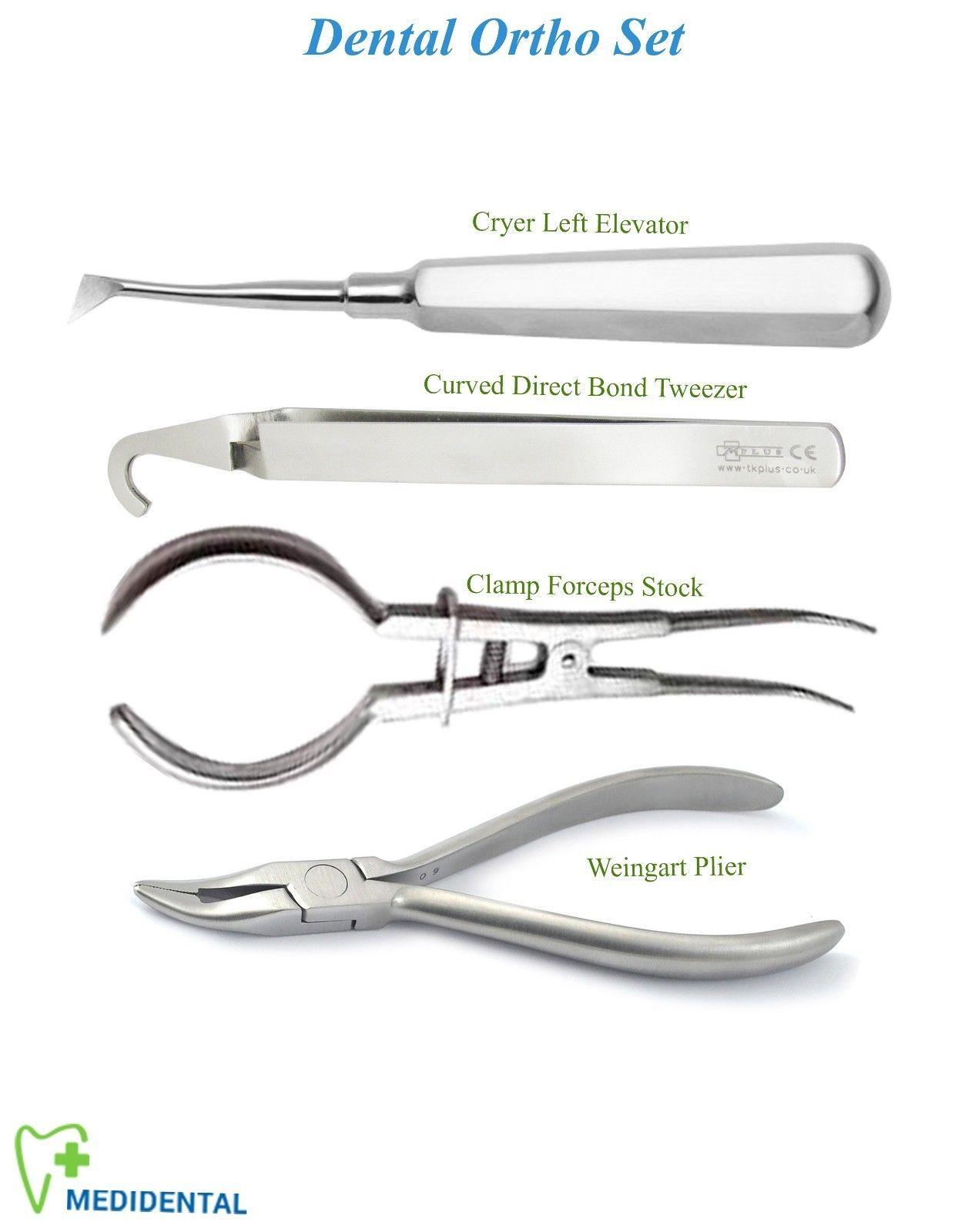 15+ Bond county health department dental clinic inspirations