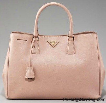 bc5588b3ea7a ... where can i buy prada saffiano lux top handle tote cammeo prada saffiano  beautiful bags bottega