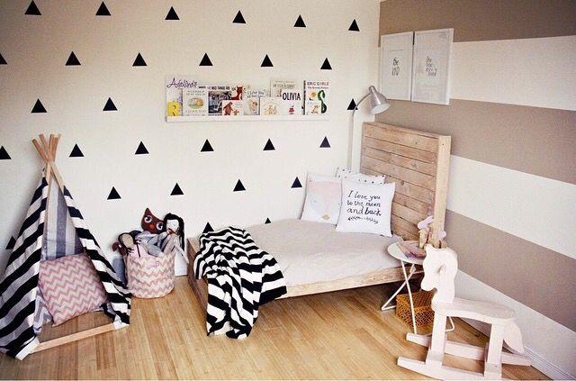 Kinderzimmer Kleinkind Zimmer Jungenzimmer Madchenzimmer Spielzimmer Ideen Zimmerdekoration Der Junge Schlafzimmer Vinyl