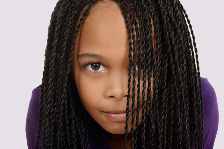 15 Cute Hairstyles For Black Teenage Girls Hair Styles Braided Hairstyles Easy Braided Hairstyles
