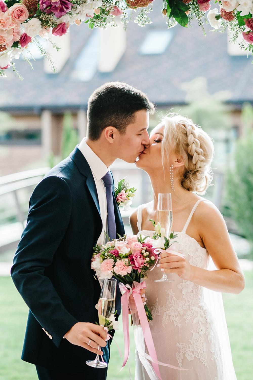 Nach Der Hochzeit Sparen Hochzeitsfotografie Gunstige Hochzeit Hochzeitsgasteliste