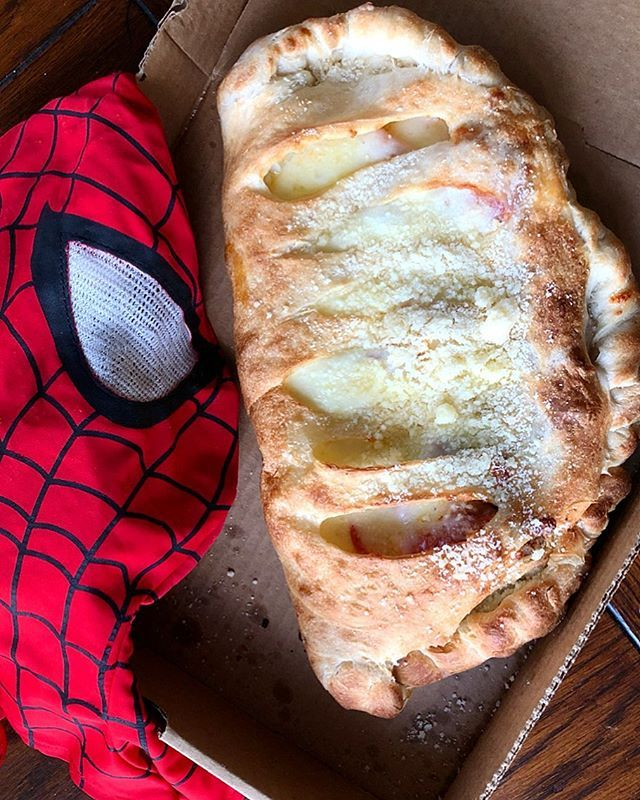 Pin by Spidey Likes Burgers on Instagram National cheese