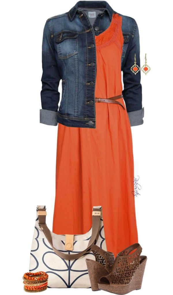 To acquire 25 skirt maxi outfits ideas picture trends