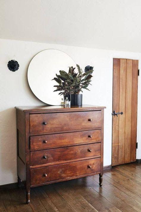 Pin By Samantha Webb On Interior Home Decor Home Decor Accessories Diy Apartment Decor