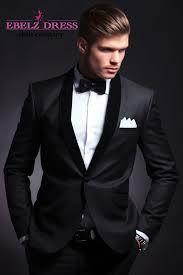 Resultado de imagen para trajes elegantes