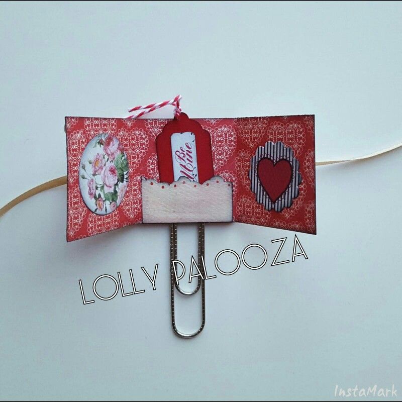 #flipbook #paperclip #paperclipart #clipart