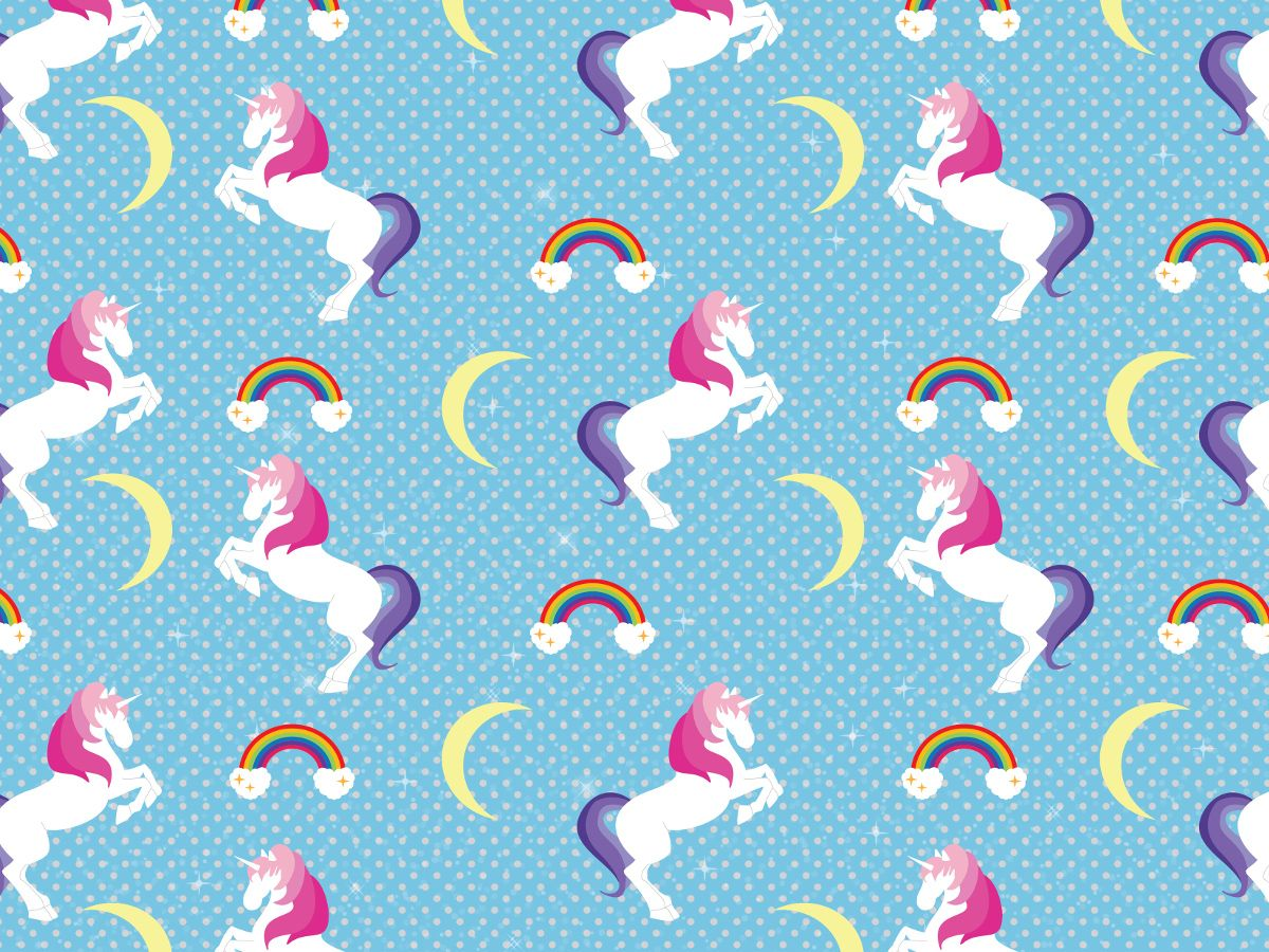 Try To Be A Rainbow Quote Desktop Wallpaper Pin By Kimberly Rochin On Unicorns Kids Rugs Home Decor
