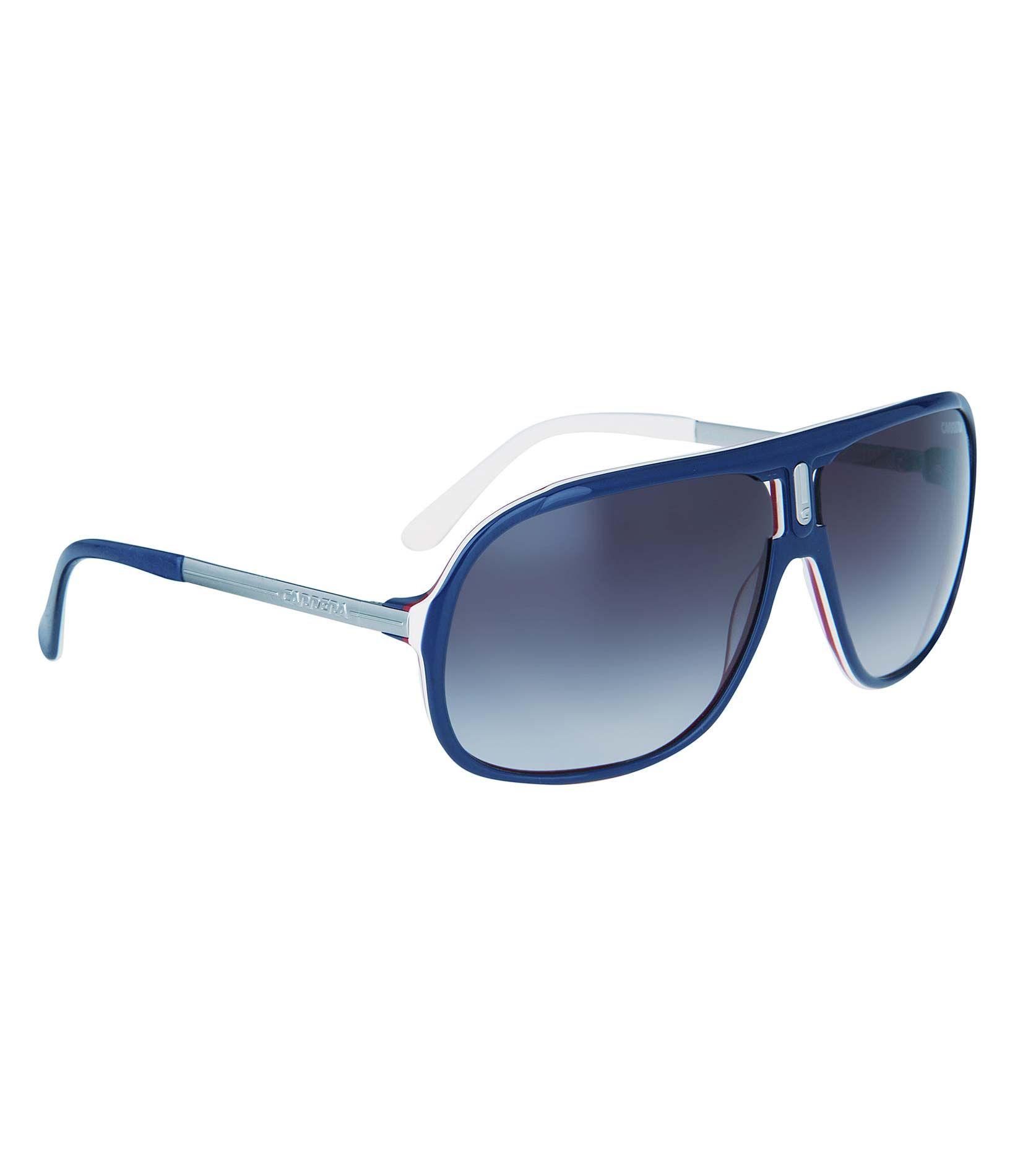 ÓCULOS CARRERA MASCULINO QUADRADO   Sunglasses   Pinterest   Óculos ... b653796854