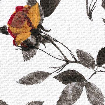 Herbarium N°2 - Details - Envelop