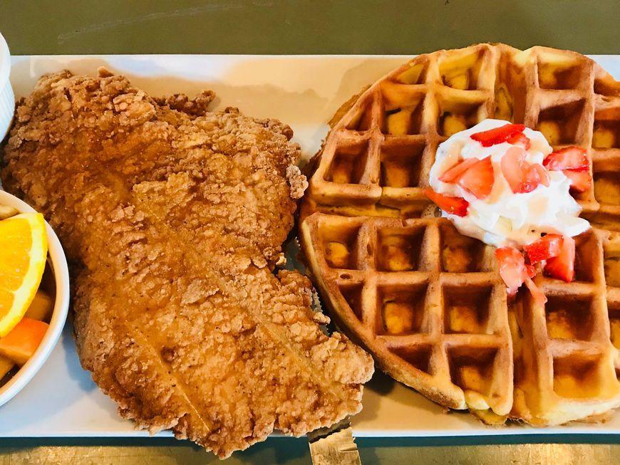 23 Great Gluten-Free-Friendly Austin Restaurants in 2020 ...