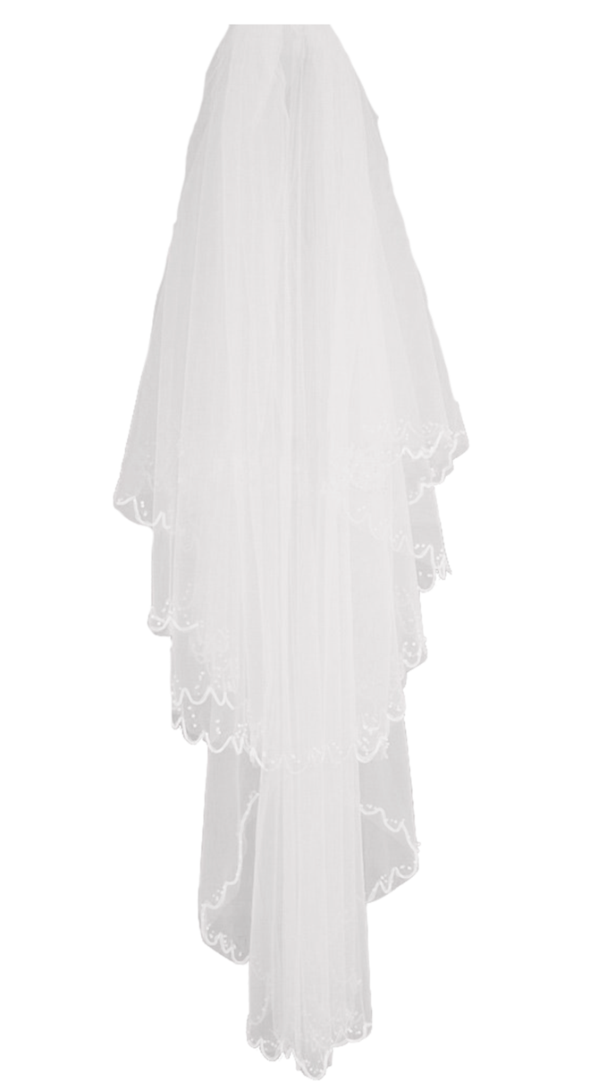 Veil 2 By Hellonlegs On Deviantart Png Files For