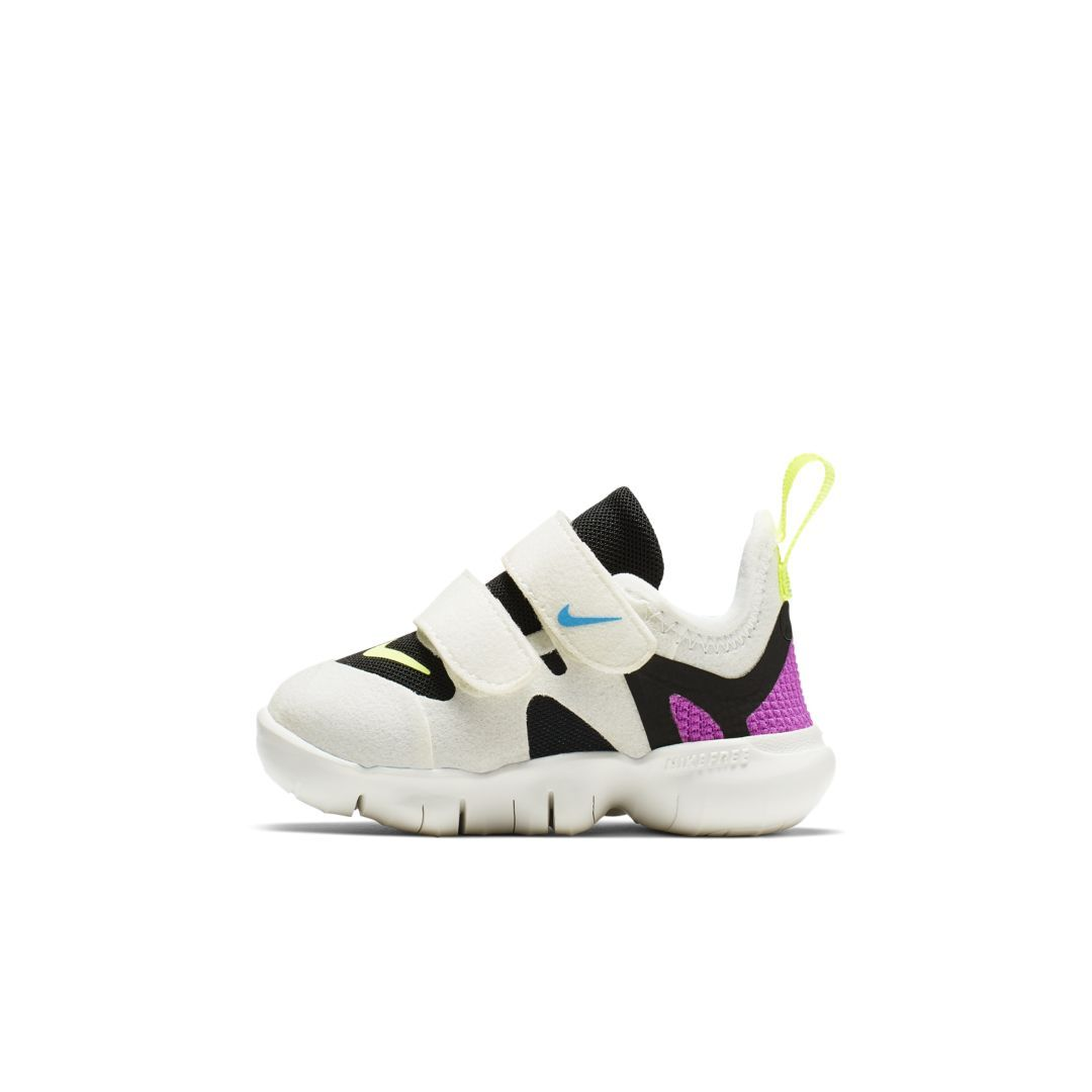Nike | Free RN 5.0 Sneaker (Baby & Toddler) | Nordstrom Rack