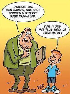 Funny French Jokes Google Search Funny Jokes Funny French Jokes