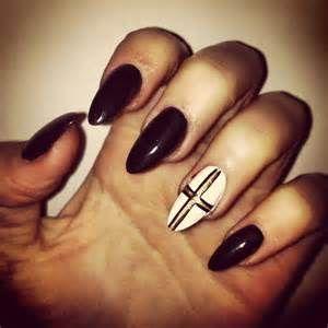 Oval nail designs 6 black pointy nail designs tumblr 4621 oval nail designs 6 black pointy nail designs tumblr 4621 prinsesfo Gallery