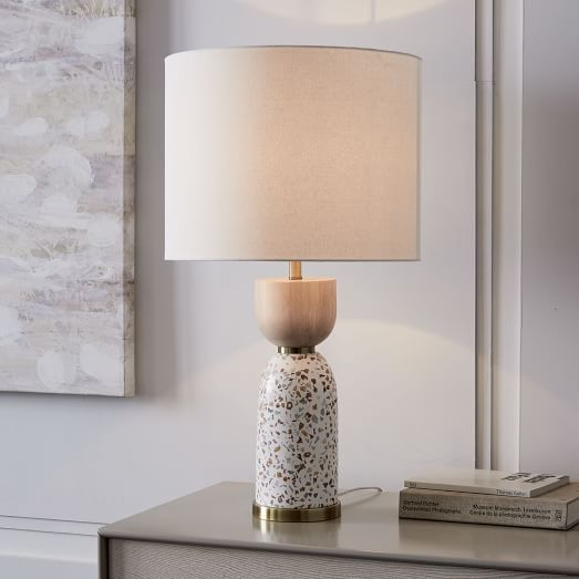 Pin By Cristina O On Chandelier Lighting In 2020 Table Lamp Table Lamps Living Room Lamp