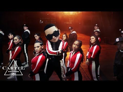 Letra-Con Calma Cancion-Daddy Yankee-Snoware provided in this article. Thisis a New song which is prepared By Famous Singer/Band Daddy Yankee Ft. Snow.