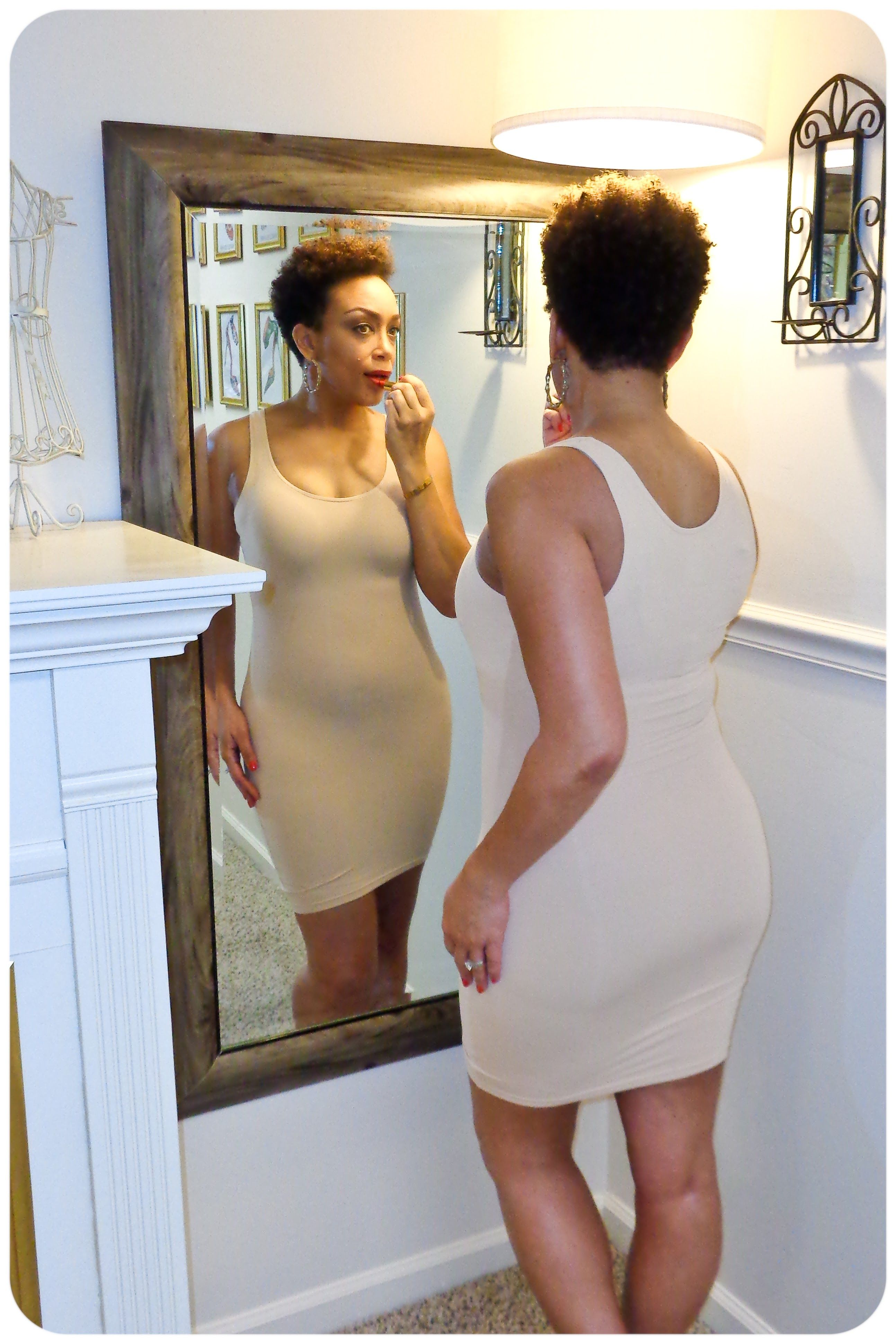 9aa4fe70eb3eb  KohlsShapewear that s comfortable and will flatter any look from  kohls.   ad  sponsored