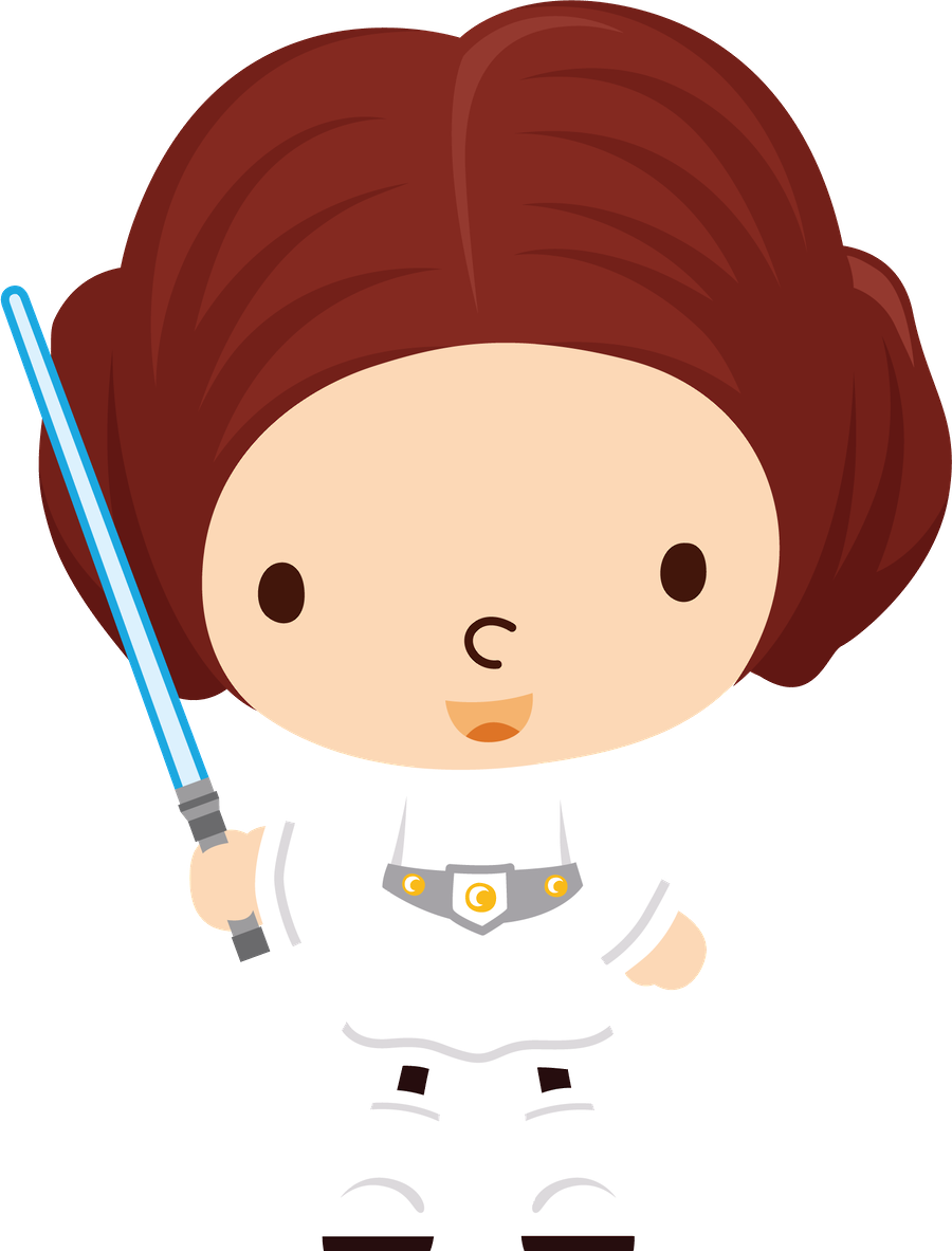 Galaxy Wars Princess Leia Star Wars Pinterest