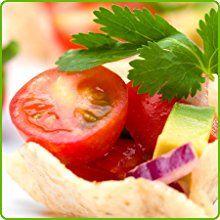 Amazon Com Aerogarden Salad Greens Mix Seed Pod Kit 6 640 x 480