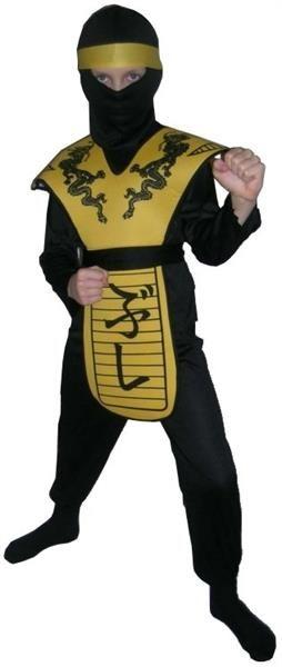Как сделать костюм скорпиона фото 85